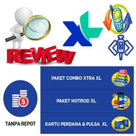 paket internet xl gratis kerbauboi review paket internet hemat xl