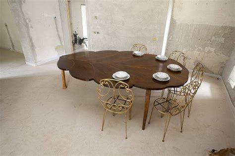 tavoli artigianali in legno tavoli artigianali roma falegnameria artigiana roma