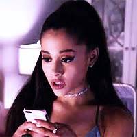 ariana grande biography greek scream queens the ciest greek life you ll ever watch