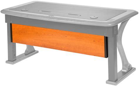 artistic computer shelf caretta workspace artistic computer desk 2 caretta workspace