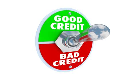 do you need good credit to buy a house good credit is so important