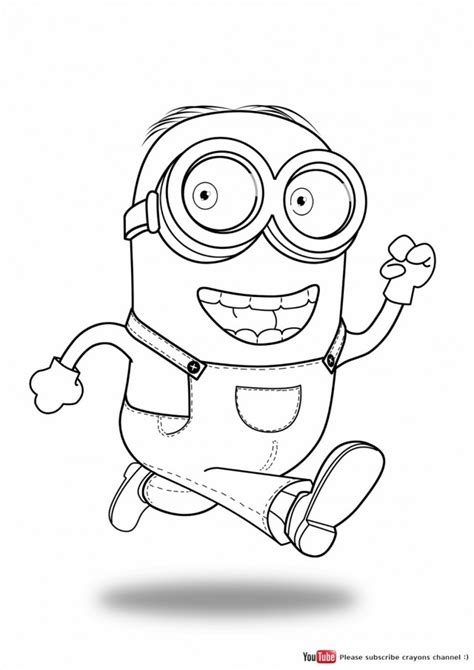 Coloring Pages App Az Coloring Pages