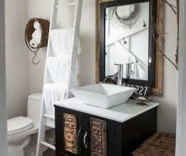 before after bathroom makeovers for more bathroom makeovers 7 stunning before and