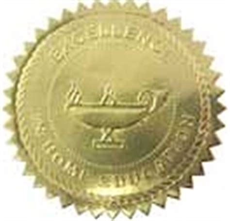 diploma seal images frompo 1