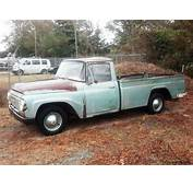 1965 International Pickup Truck  Bing Images