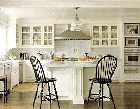 benjamin ivory white kitchen cabinets subwaytile2 us home kitchen