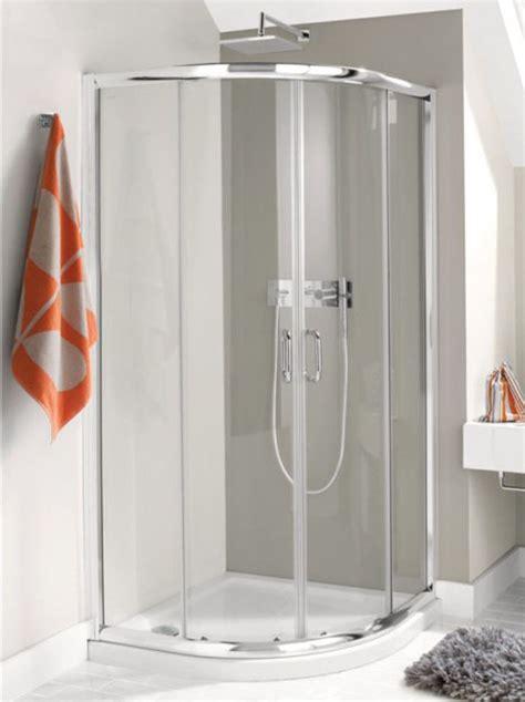 Bathroom Sliding Doors » Home Design 2017