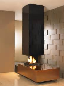 unique contemporary decorations design of the fireplace contemporary decor that
