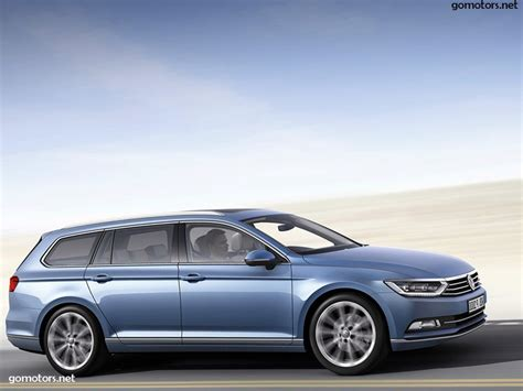 volkswagen variant 2015 2015 volkswagen passat variant picture 1 reviews news