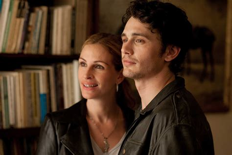 film oscar piu belli james franco i suoi 5 film pi 249 belli