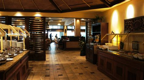 Islands Dining Room Orlando by Island Dining Room Universal 28 Images Loews Royal