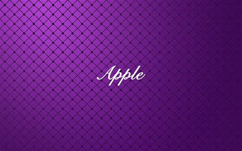 purple wallpaper wallpapers abstract purple wallpapers