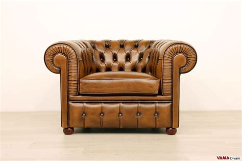 poltrone chesterfield poltrona chesterfield prezzo dimensioni e rivestimenti