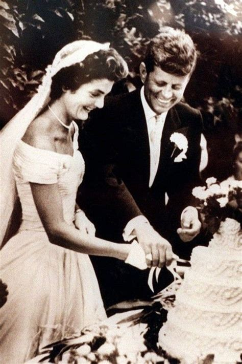 49 best images about The Kennedys on Pinterest   Jfk, The