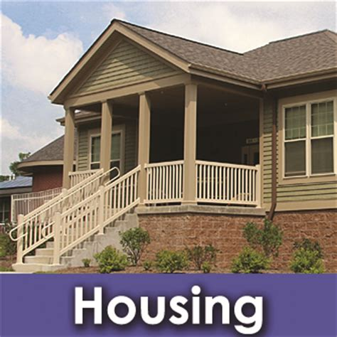 Transitional Housing For Families by 6 Hearth Transitional Housing Homeless Families