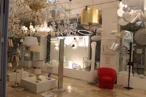 negozi illuminazione bari offerte puntoluce bari ladari illuminotecnica