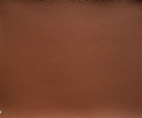 fake leather upholstery fabric faux leather auto upholstery fabric images images of