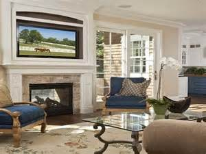 fireplace tv ideas modern fireplaces tags cost of gas fireplace modern