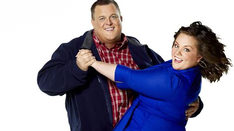 on mike and molly mike and molly how to the show for free