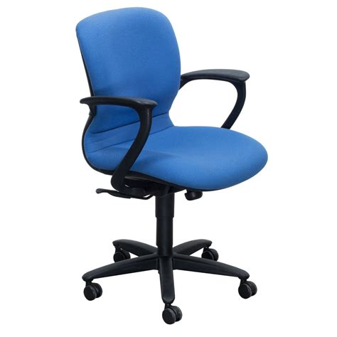 Office Chairs Used Sale Used Desk Chairs