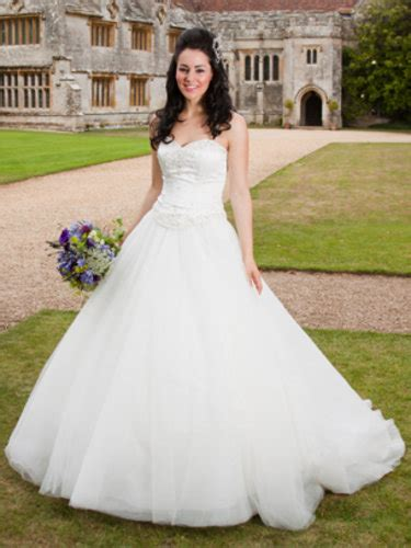 hochzeitskleid chagner wedding dresses cinderella style pictures ideas guide to