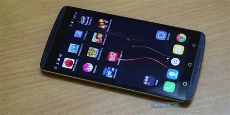 Lenovo K4note lenovo k4 note review but not killer