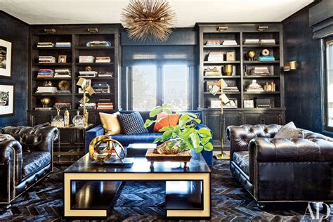 Martin Lawrence Bullard Interior Designer Two Of Our Favorite Projects By Martyn Lawrence Bullard
