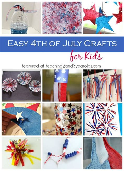 easy crafts for 3 year olds 1122 best teaching 2 and 3 year olds activities images on