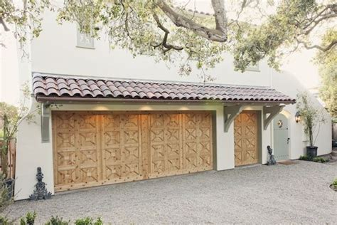 spanish style garage 17 best images about spanish colonial design on pinterest