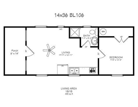 14x40 cabin floor plans 14x36 cabin plans index of webadmin uploads cottage
