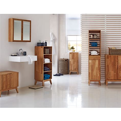 lewis bathroom furniture 8 lewis bathroom furniture sets