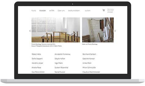 booth design unit booth design unit grafikdesign aus berlin online shop