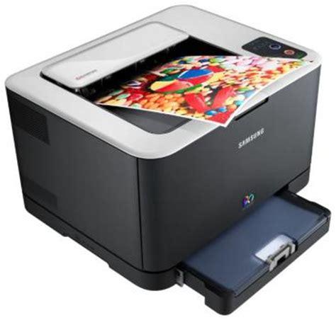 reset printer samsung clp 325 samsung clp 325 price in pakistan specifications