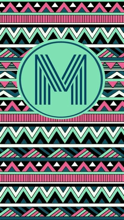 monogram background 1000 ideas about monogram wallpaper on vicks