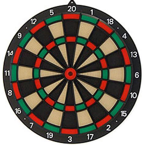 Dart Club Card Type D 10 darts shop tito rakuten global market dartsboard dynasty emblem type k soft