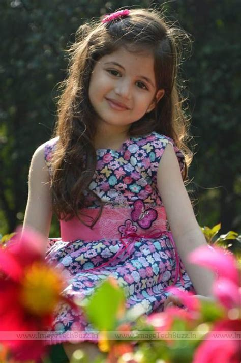 child film actress bollywood harshaali malhotra child actor of movie bajrangi bhaijaan