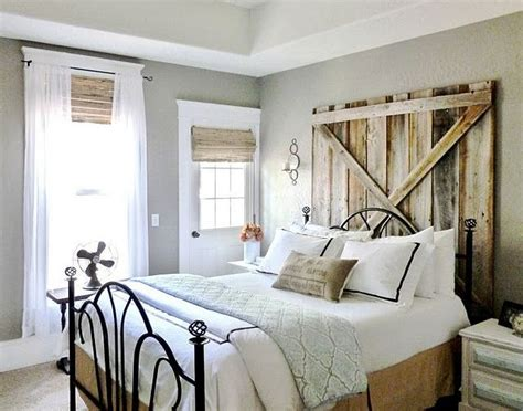farm house ideas 37 farmhouse bedroom design ideas that inspire digsdigs