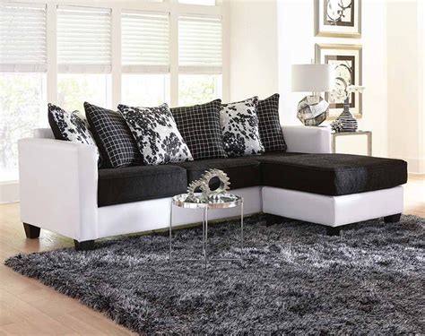 2 pc sectional sofa motley moo 2 pc sectional sofa american freight