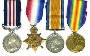war awards and decorations of honor medal cliparts co