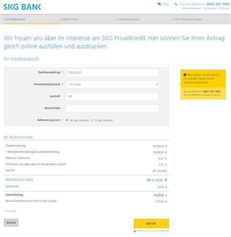 skg bank kredit test kredyt 243 w internetowych w niemczech i ich zalety