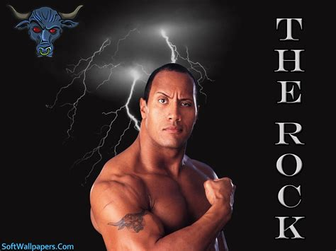 Minifig World Entertainment The Rock Undertaker dwayne johnson the rock hd wallpapers soft wallpapers