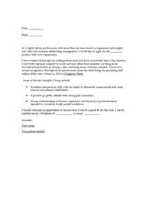 Payment Processor Cover Letter by Sle Of The Exclusive Resume Pack Resume Writing Service