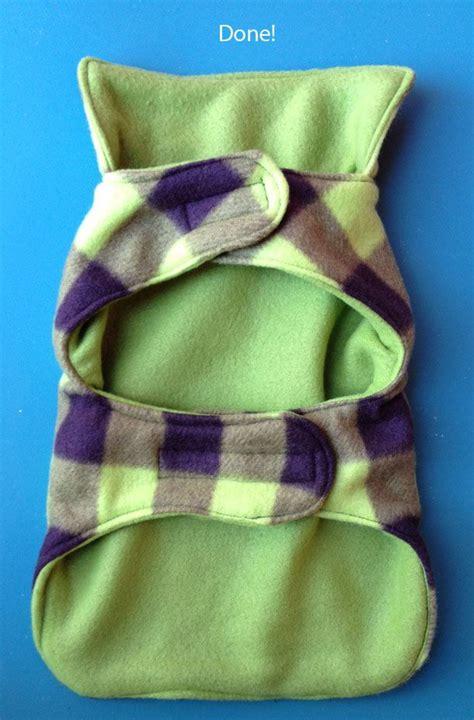 Pattern For Dog Coat Fleece | 1000 ideas about dog sweater pattern on pinterest dog