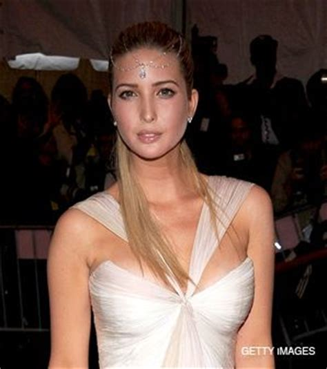 Dm Dress Ivanka 100 best images about ivanka on trend