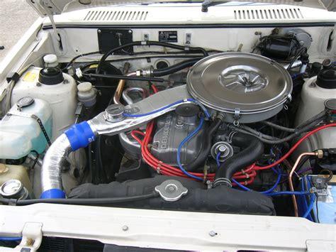 Ignition Coil Grand New Avanza Ori mitsubishi astron engine