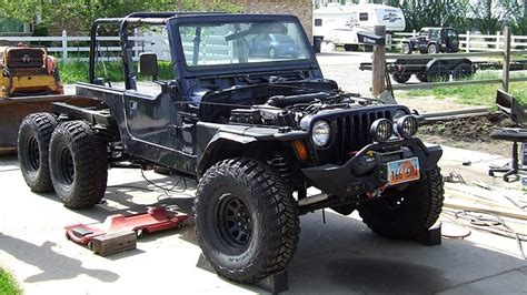 jeep wrangler buggy jeep buggy build topsimages com