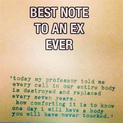 Two Boyfriends Are Better Than One Dating by Best 25 Ex Boyfriend Quotes Ideas On Quotes