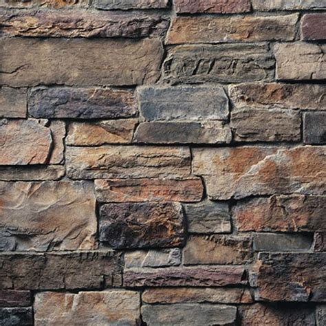 buck country products cs cl bucks county country ledgestone cultured