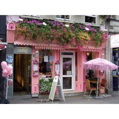 bã routensilien shop lojas fofas 30 lojas que adoraria conhecer olhar 43