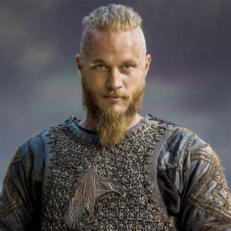 why did ragnar cut his hair why did ragnor cut his hair 1000 images about men s hair